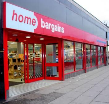 Home Bargains - Discount Store - 5,225 Photos | Facebook