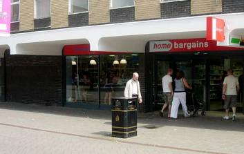 Home Bargains Blackburn – >>>>Home Garden And Kitchen