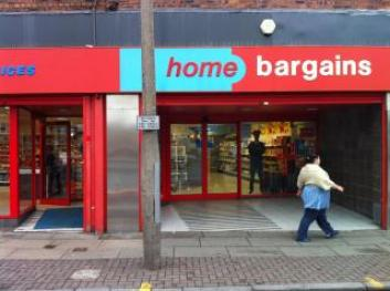 Home Bargains jobs - Apr 2019 | Jora