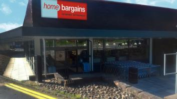 Home Bargains Opening Times Leeds Road
