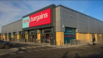Carisbrooke Retail Park, Taylor Road, Isle of Wight