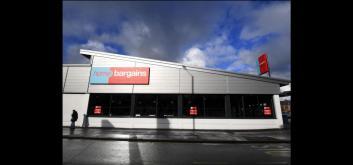 Towngate, Leyland